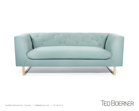 TedBoerner-Cloudbox-Cumulus-Sofa