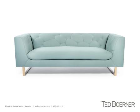TedBoerner-Cloudbox-Cumulus-Sofa