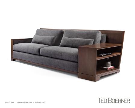 TedBoerner-Portrait-sofa