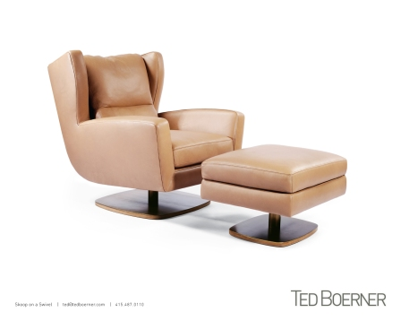 TedBoerner-Skoop-on-Swivel
