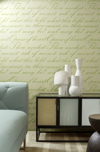 Tracey Kendall Emproidered Entry Wall Low-Res