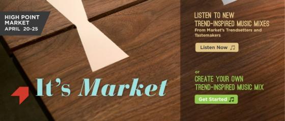 its-market