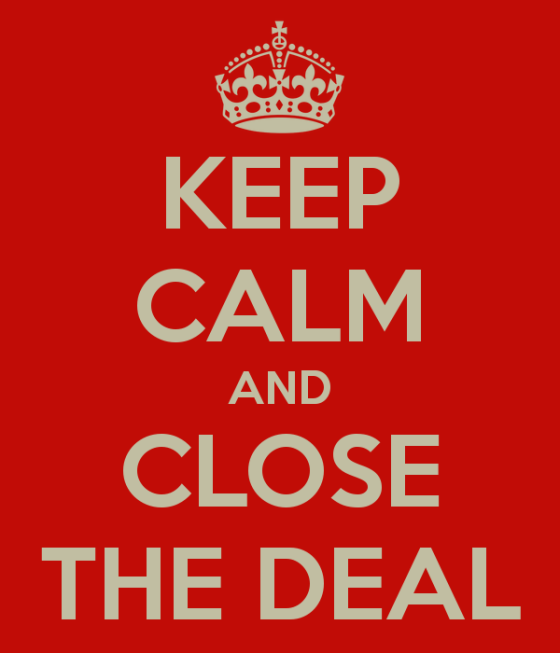 keep-calm-and-close-the-deal-3