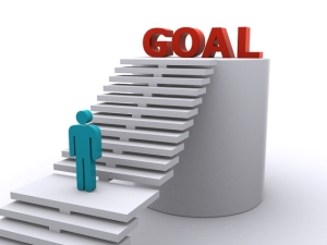 Achieving-Goals