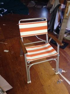 jodys chair 1 of 4