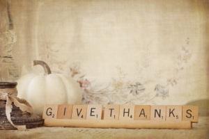 givethanksv2