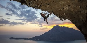 o-ROCK-CLIMBING-SUNSET-facebook