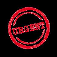 time-management-urgent