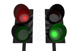 red-light-green-light-freshness-illustration-83375555