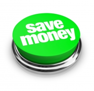 Save-Money-