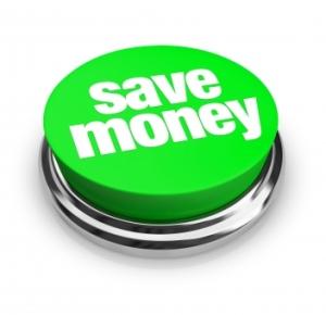 Save-Money-