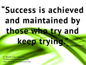 success-is-achieved-and-maintained-by-those-who-try-and-keep-trying