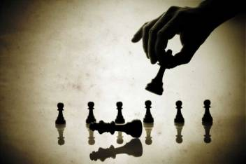 chess-strategy