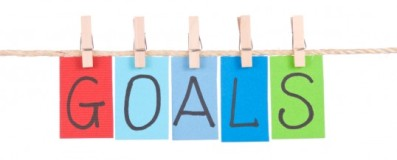 Goals-538x218
