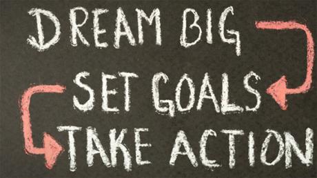 Quotes-on-Determination