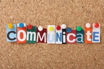 communicate-1