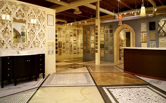 showroom_decorativematerials
