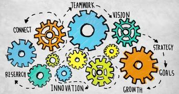 bigstock-Team-Teamwork-Goals-Strategy-V-79940561-e1439238061616.jpg