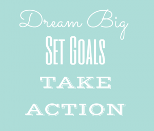 dream-big-set-goals-take-action-300x256-1.png