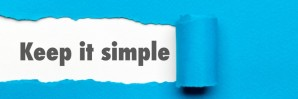 Keep-It-Simple-2-862x287