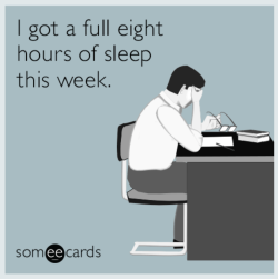 sleep-work-workplace-tired-funny-ecard-9xe-share-image-1479837676