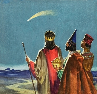 three-wise-men-english-school