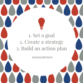 Jody - IG - 1. Set a goal2. Create a strategy3. Build an action plan.png