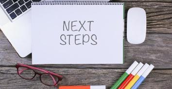 Next-Steps-2018_0
