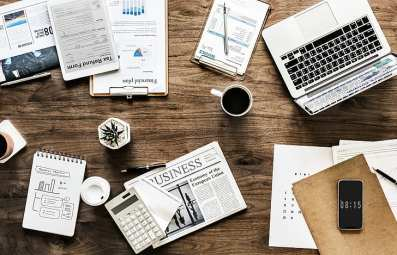 paper-business-finance-document-preview