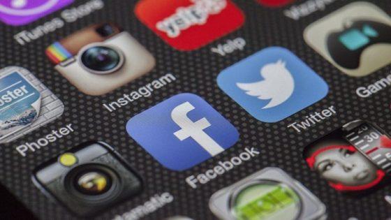 Sales reps Social-Media.jpg