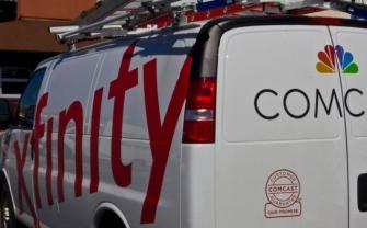 getty-comcast-van-800x533.jpg